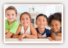 Childhood Dental Problems and their Long-lasting Consequences