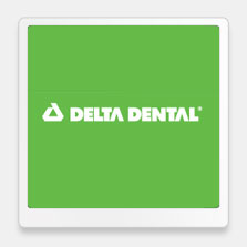 Delta Dental Insurance Dentist in West Hollywood