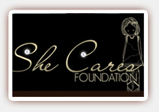 Dr. Ghasri Proudly Supports Foundation That Provides Opportunities to Single Moms
