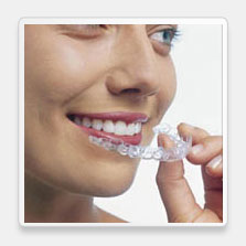 Invisalign Aligners Compared to Braces