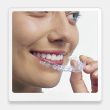 Invisalign in West Hollywood