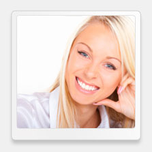 Porcelain Veneers in West Hollywood