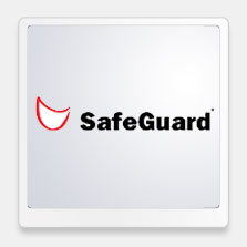 Safeguard Dental Insurance Dentist in West Hollywood