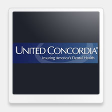 United Concordia Dental Insurance Dentist in West Hollywood