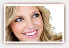 Yellowed Teeth and Effective Treatment Options