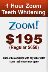 los-angeles-1-hour-zoom-teeth-whitening-sunset-plaza-dental