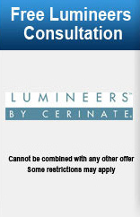 los-angeles-free-lumineers-consultation-sunset-plaza-dental